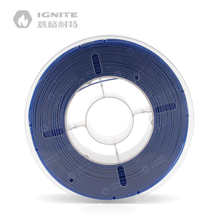 PETG Filament Blue