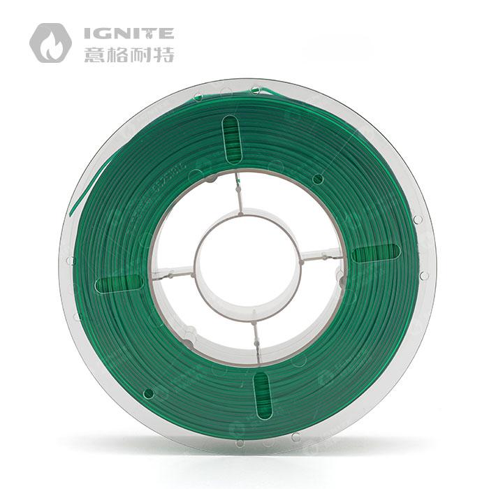 PETG Filament Green