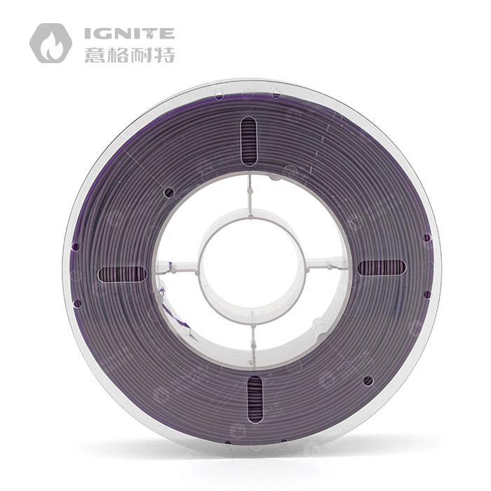 PETG Filament Purple